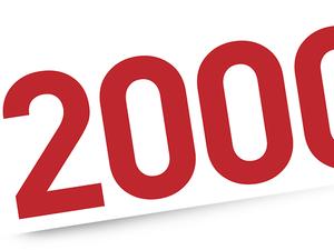 Акция! Только 1 и 2 августа! Все по 2000 р! | Ярмарка Мастеров - ручная работа, handmade