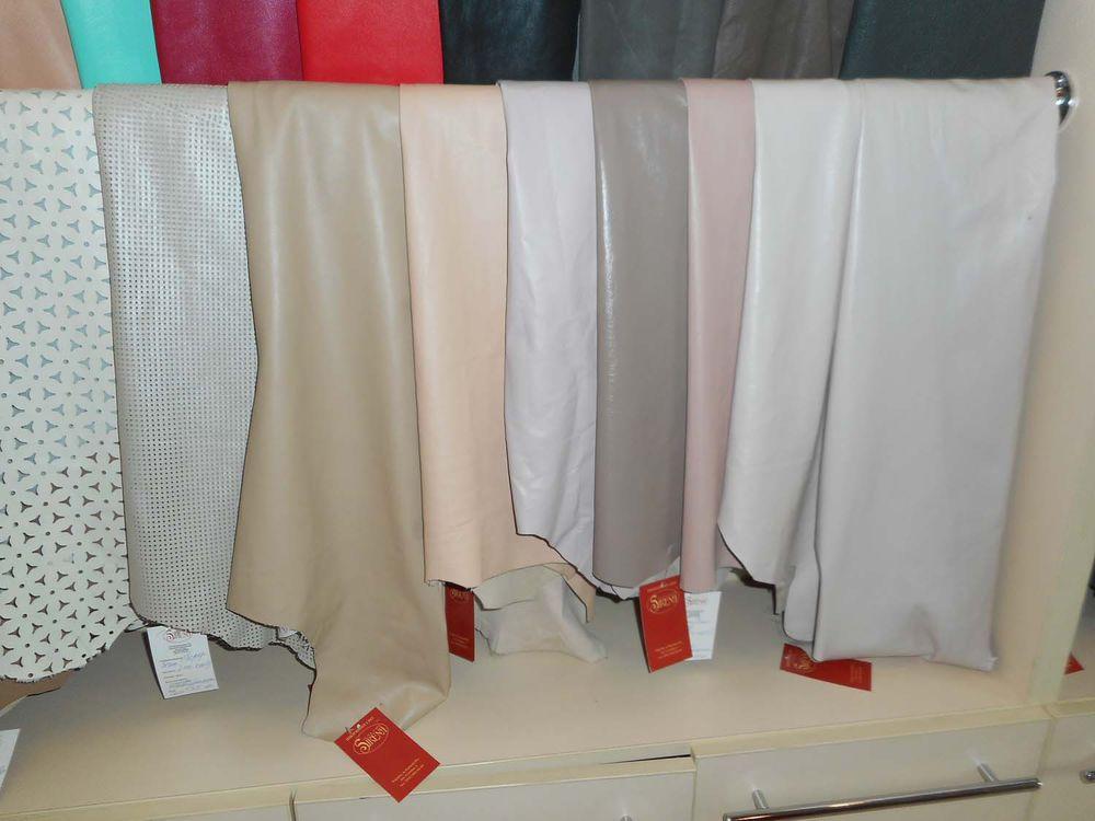кожаная одежда пошив
