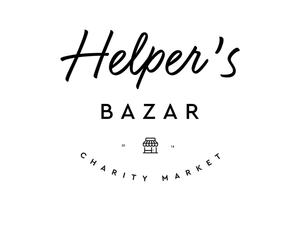 Участвую в благотворительном маркете Helper's bazar!. Ярмарка Мастеров - ручная работа, handmade.