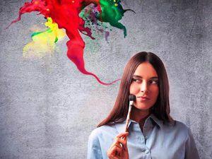 Вдохновение и поиск новых идей   Ярмарка Мастеров - ручная работа, handmade