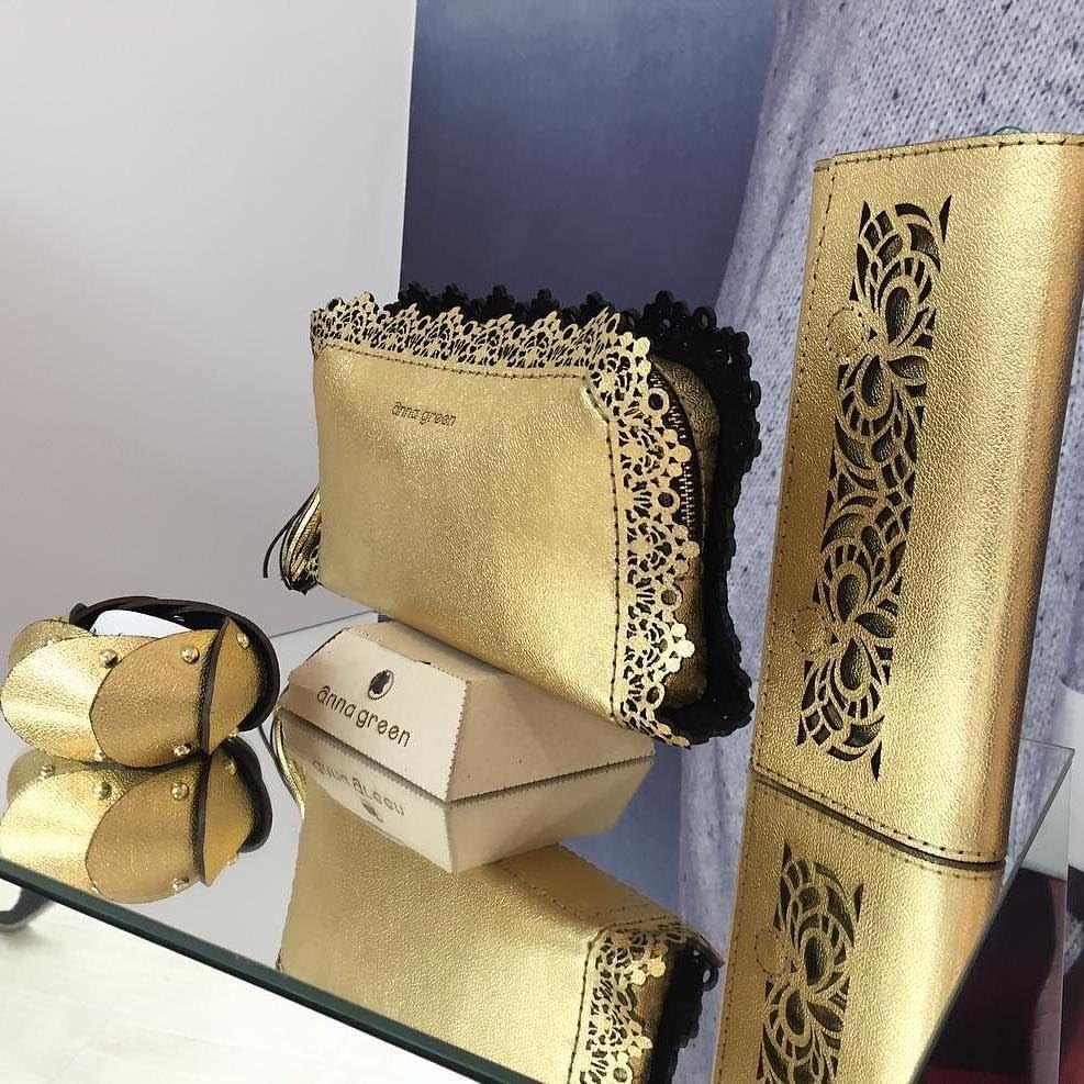 anna green, сумка из кожи, высокое качество, клатч из кожи, аксессуары ручной работы