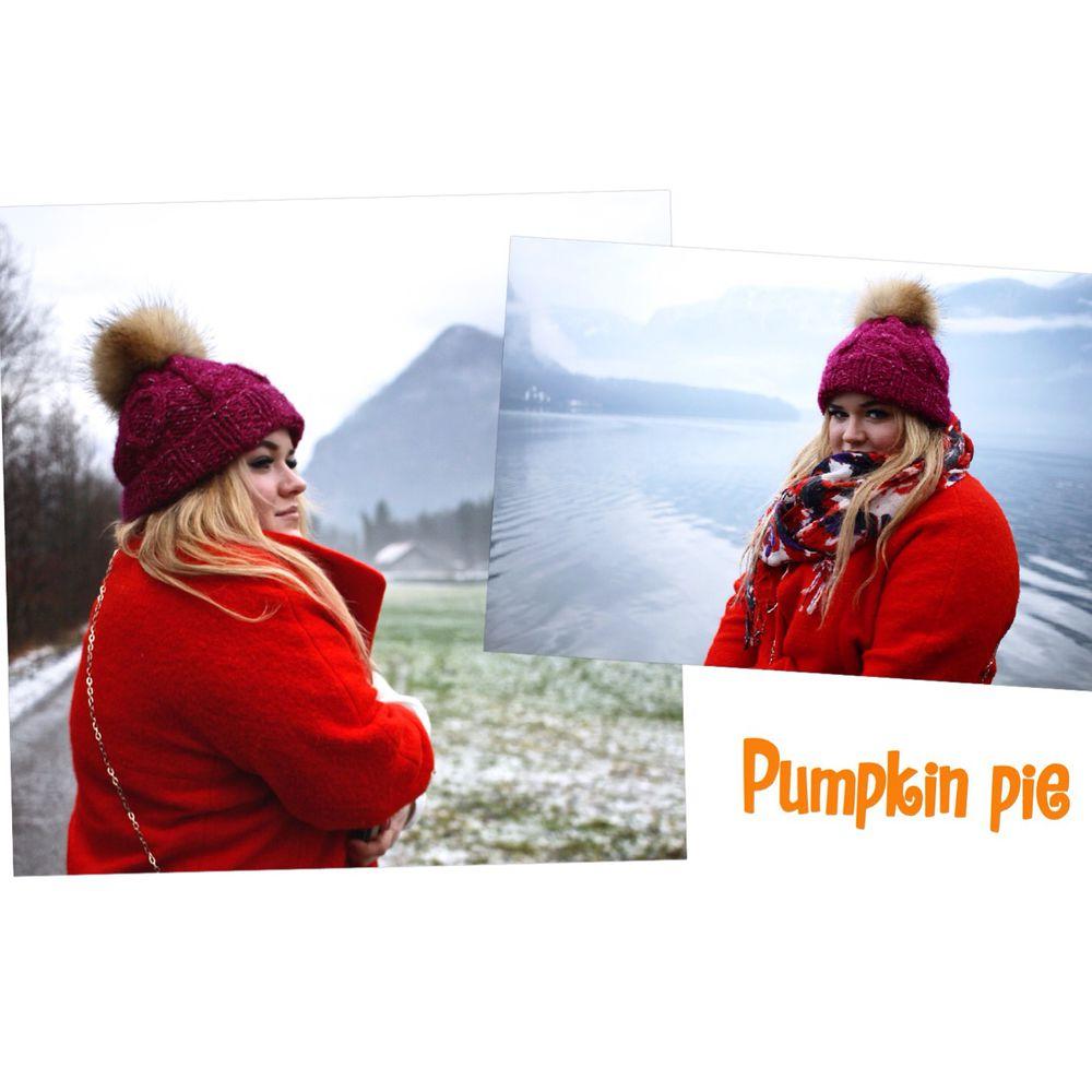 шапка, вязаная сумка, тёплая шапка, утепляемся, красивая шапка, осень, подарок девушке