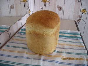 Как же я люблю домашний хлебушек.. Ярмарка Мастеров - ручная работа, handmade.