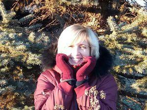 Оренбург моими глазами, 14-18 ноября 2016г.   Ярмарка Мастеров - ручная работа, handmade