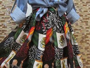 Акция щедрый июнь: от 50 до 70% на все! При заказе от 20 т.р. дизайнерская юбка в подарок!. Ярмарка Мастеров - ручная работа, handmade.
