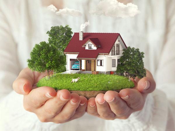 Вы уверены, что Ваш Дом крепость?! | Ярмарка Мастеров - ручная работа, handmade