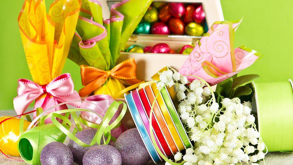розыгрыш конфетки, розыгрыш, розыгрыш призов, розыгрыш подарка, розыгрыш приза, розыгрыш подарков, конфетка, конкурс коллекций, конкурс, конфетка розыгрыш, конкурс с призами, конкурсы