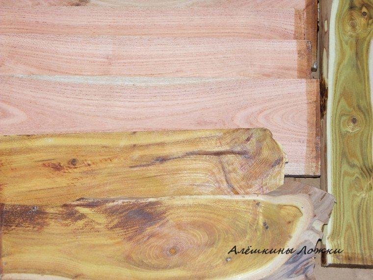 чайная деревянная ложка
