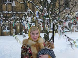 Всемирный день кошек! | Ярмарка Мастеров - ручная работа, handmade