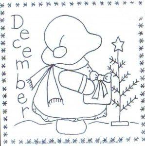 развивающая игрушка, календарь