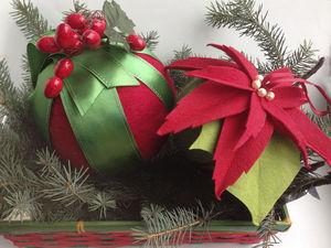 Магазин RVToys дарит вам подарок на Новый год - целую неделю скидка 20% на все! | Ярмарка Мастеров - ручная работа, handmade