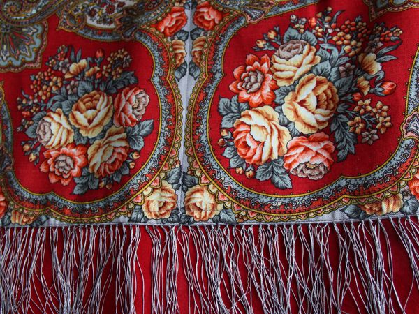 Лукбук  актуальной коллекции   Ярмарка Мастеров - ручная работа, handmade
