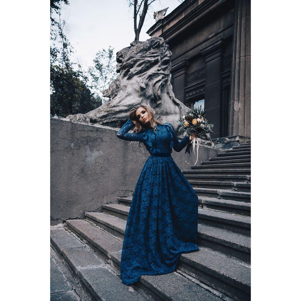 платье макси, платье длинное, дизайнер одежды, профессия