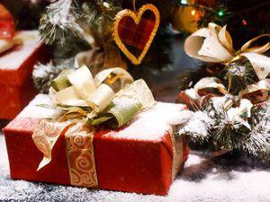 Продолжаем принимать работы для благотворительной ярмарки на Рождество !   Ярмарка Мастеров - ручная работа, handmade