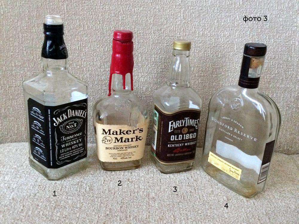 бутылка, бутылочки, дом-светильник, стеклянная заготовка