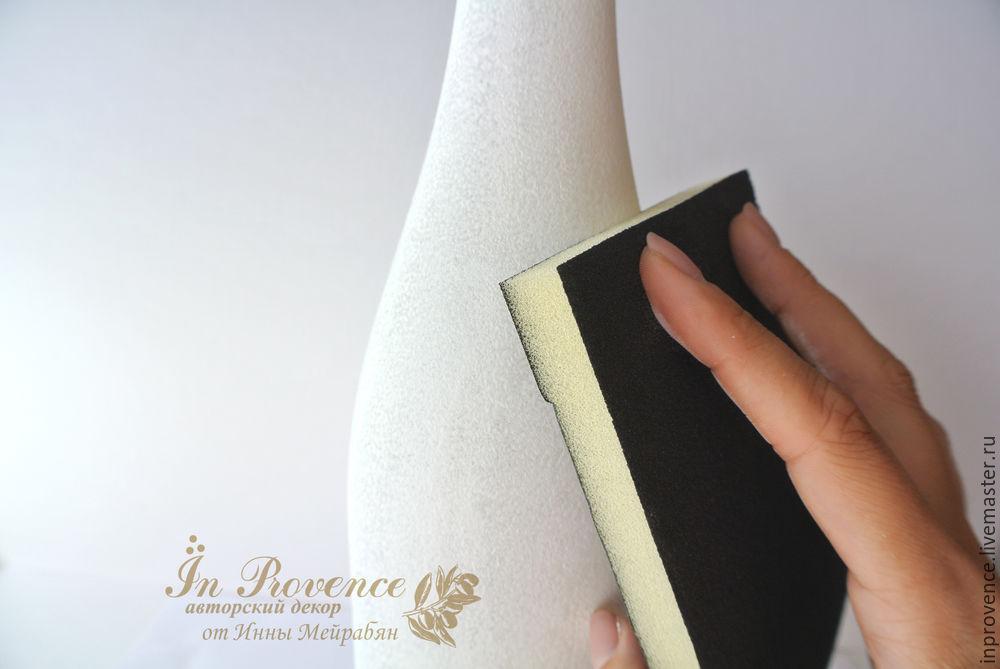 шампанское своими руками