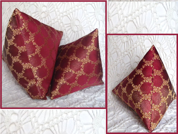 подушка, необычный подарок, необычная подушка