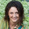 Beverly Ash Gilbert