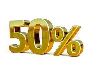 Скидки до 50% — рождественская распродажа на ювелирные изделия с жемчугом. Ярмарка Мастеров - ручная работа, handmade.