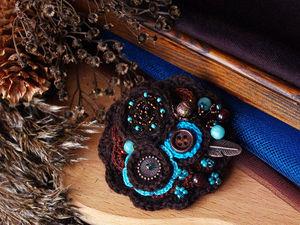 Предновогодний совместный  аукцион с подарками!! | Ярмарка Мастеров - ручная работа, handmade
