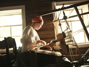 Магазин ткацких принадлежностей. Ярмарка Мастеров - ручная работа, handmade.