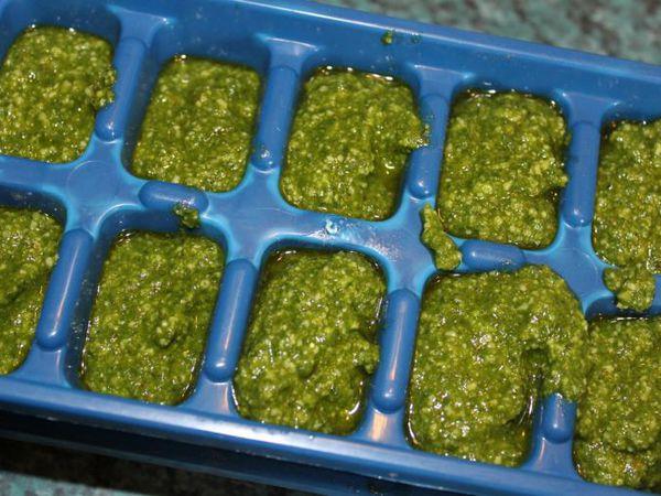 Полезные советы лайфхаки для кухни и дома | Ярмарка Мастеров - ручная работа, handmade