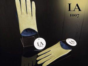 Приглашаем вас в Милан на выставку Lineapelle 2018. Ярмарка Мастеров - ручная работа, handmade.