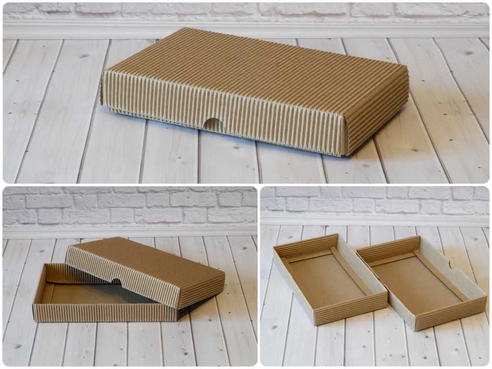 новинки магазина, картонная упаковка