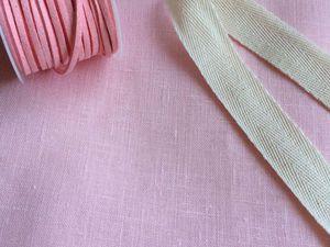 Запускаем новую линейку постельного белья   Ярмарка Мастеров - ручная работа, handmade