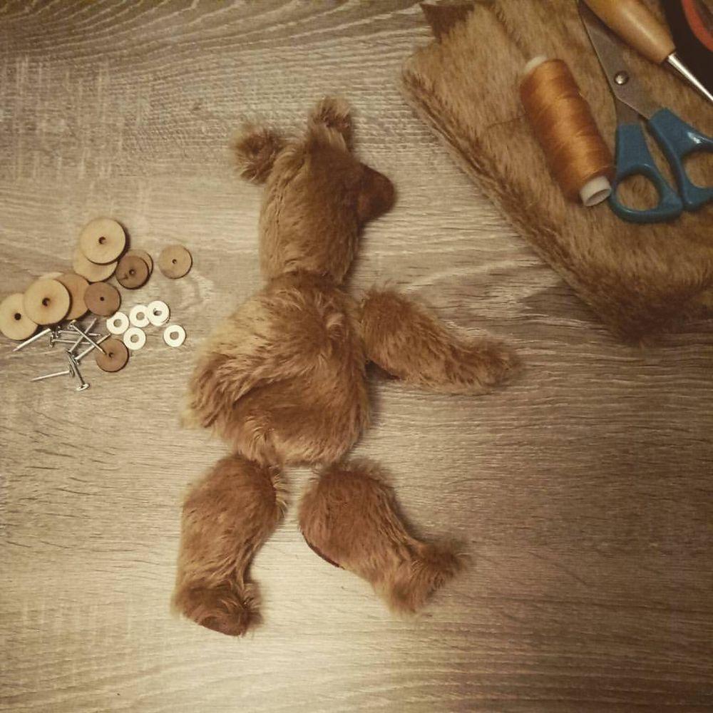 тедди, teddy bear