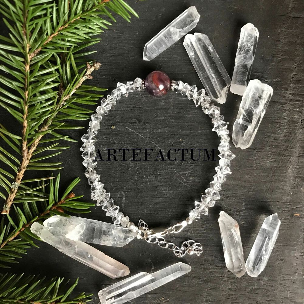 бриллиант геркмайера, свойства камней, редкие камни