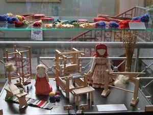 """Приглашаю на Фестиваль """"Текстильный букет Поочья"""" г. Серпухов. Ярмарка Мастеров - ручная работа, handmade."""