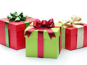 Купи мастер класс и получи набор материалов в подарок. Ярмарка Мастеров - ручная работа, handmade.