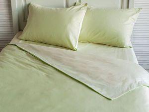 В наличии комплект 2-х спальный Евро. Цена 4900 руб | Ярмарка Мастеров - ручная работа, handmade