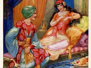Духи- афродизиаки. Ярмарка Мастеров - ручная работа, handmade.