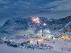 19 фото, которые настроят на предстоящую зиму: Sony World Photography Awards выбрали лучших. Ярмарка Мастеров - ручная работа, handmade.