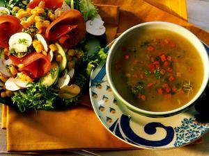Кушать подано – блюда для Великого поста | Ярмарка Мастеров - ручная работа, handmade