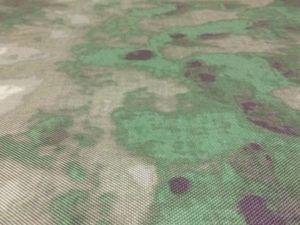 Подборка материалов в расцветке A-TACS FG. Ярмарка Мастеров - ручная работа, handmade.