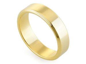 Дизайн мужского обручального кольца. Ярмарка Мастеров - ручная работа, handmade.