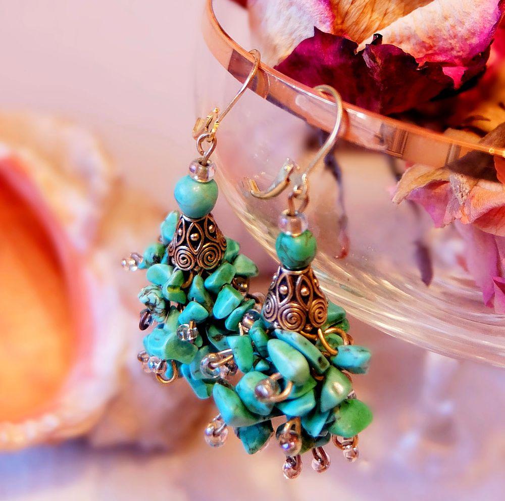 скидка 20%, серьги со скидкой, hand-made, яркое украшение, sale, купить подарок