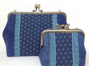Скидки на джинсовую коллекцию!. Ярмарка Мастеров - ручная работа, handmade.