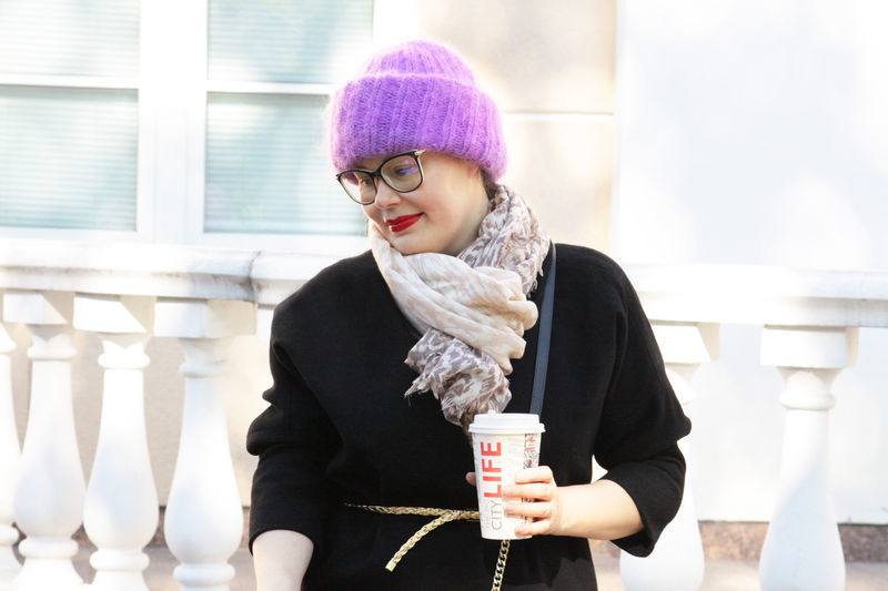 шапка, шапка2017, подарок девушке