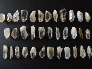 Уже завтра РАСПРОДАЖА кристаллов со скидкой 40%. Ярмарка Мастеров - ручная работа, handmade.