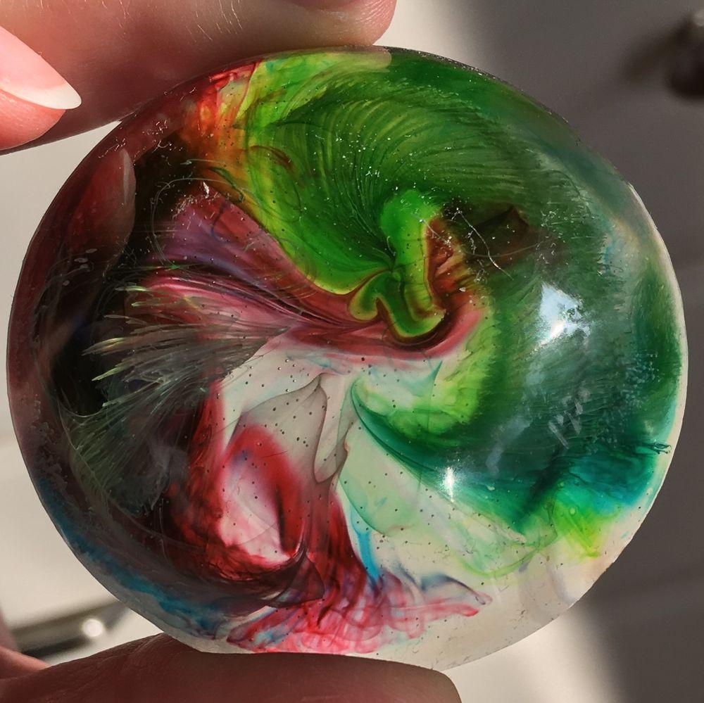 petri, ювелирная смола, петри арт, украшения ручной работы
