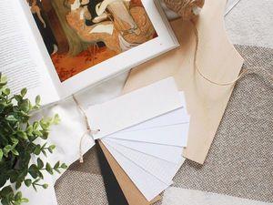 Заглянем внутрь книг. Ярмарка Мастеров - ручная работа, handmade.