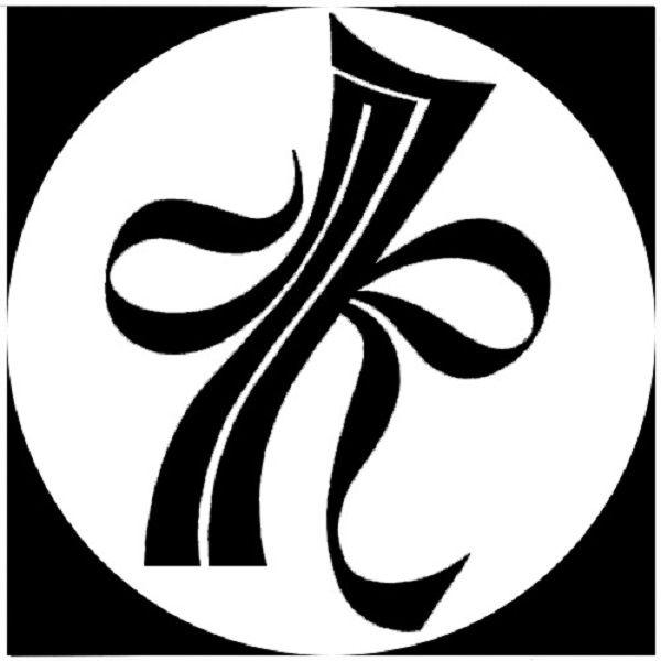логотип, логотип мастера, логотип и фавикон