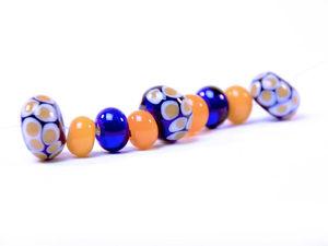 Скоро в магазине новый браслет от IG. Ярмарка Мастеров - ручная работа, handmade.