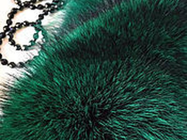 Весенний конкурс коллекций «Мягкое золото»   Ярмарка Мастеров - ручная работа, handmade
