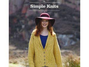 Выкупаем пряжу Knoll yarns! | Ярмарка Мастеров - ручная работа, handmade