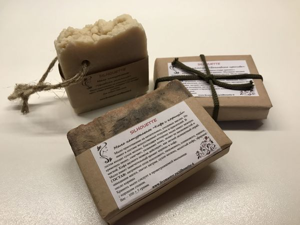 Об упаковке мыла ручной работы   Ярмарка Мастеров - ручная работа, handmade